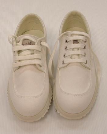 hogan donna sneaker bianche